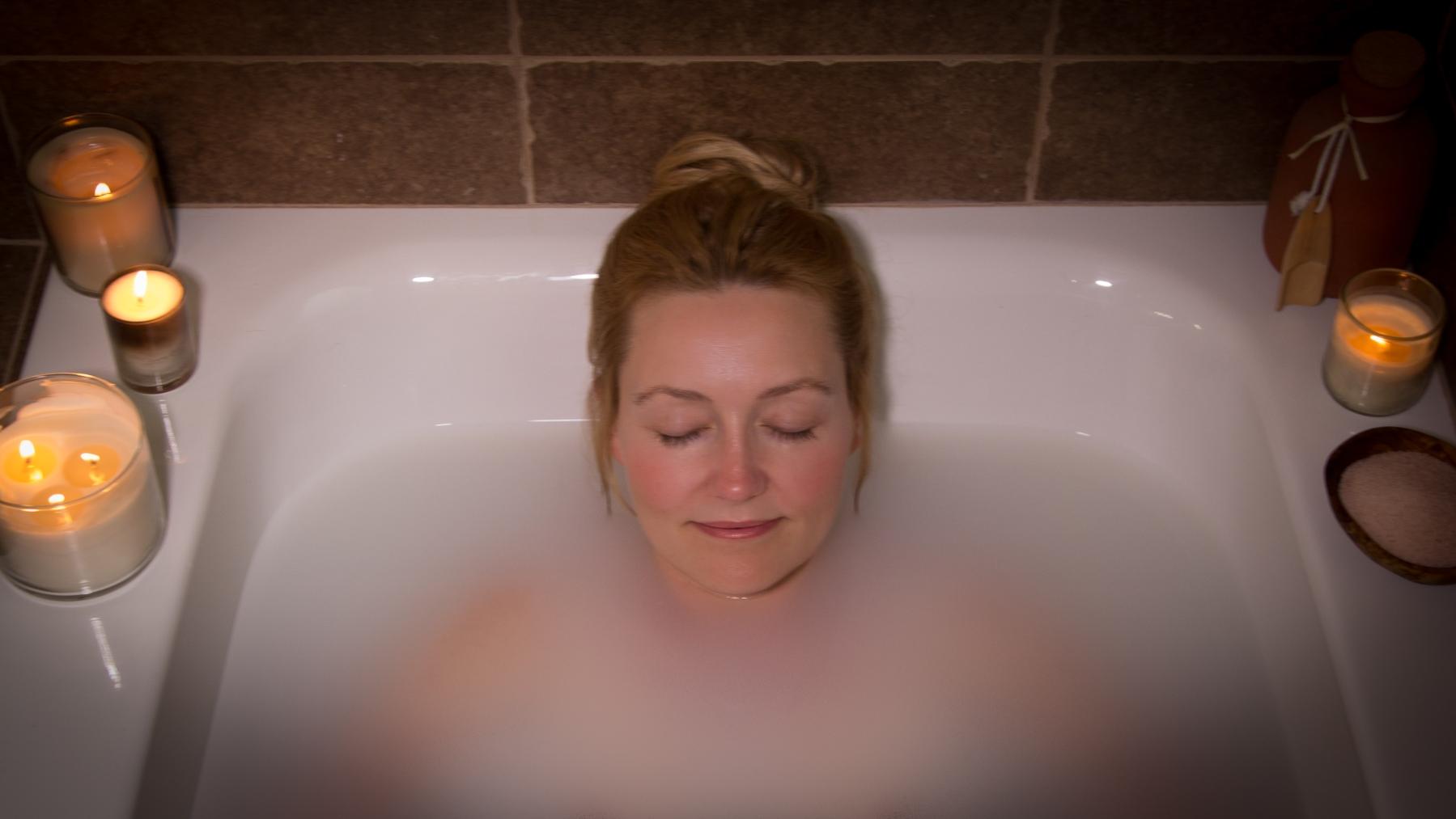 Bath-7982