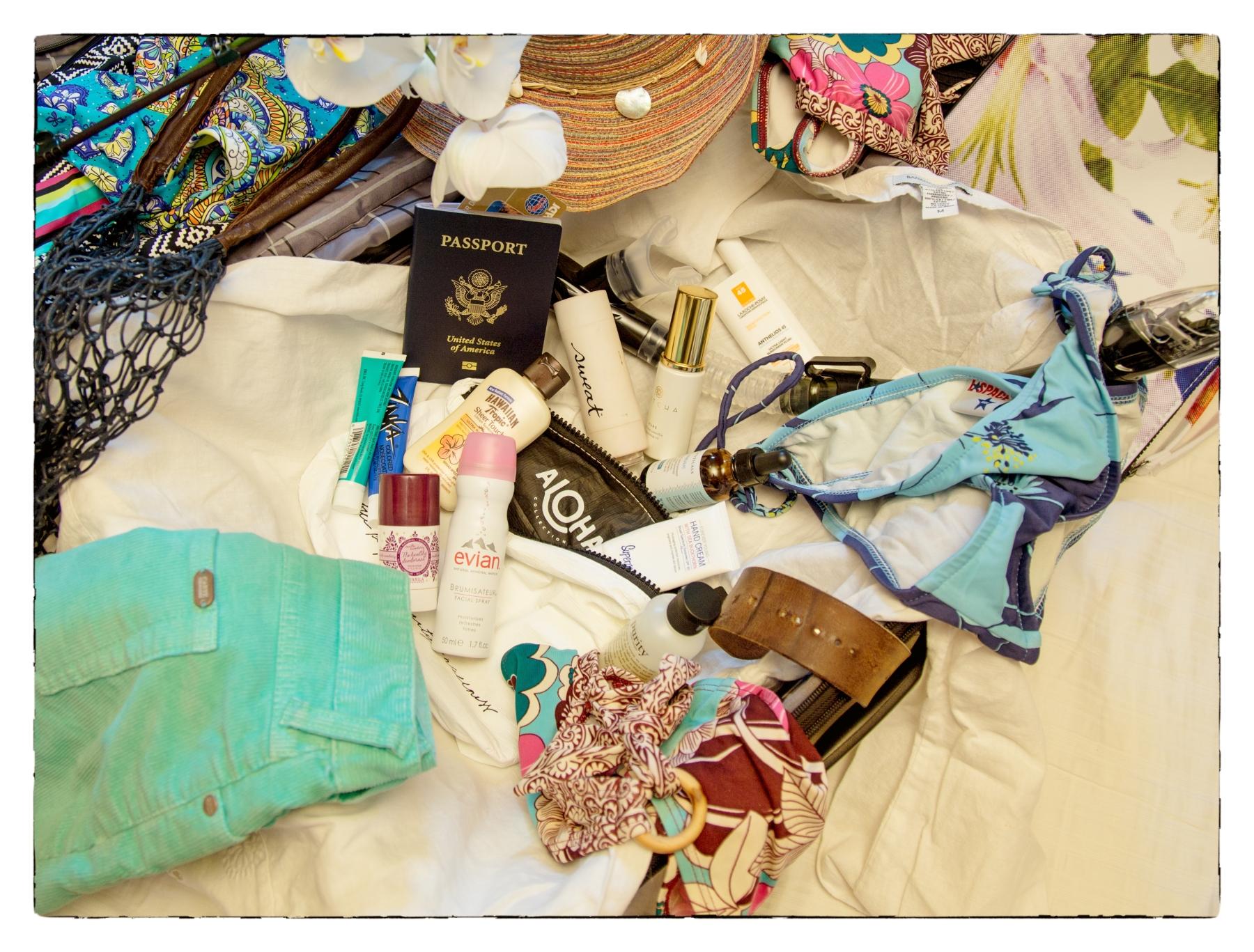 Suitcase--5